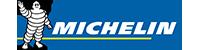michelin-50